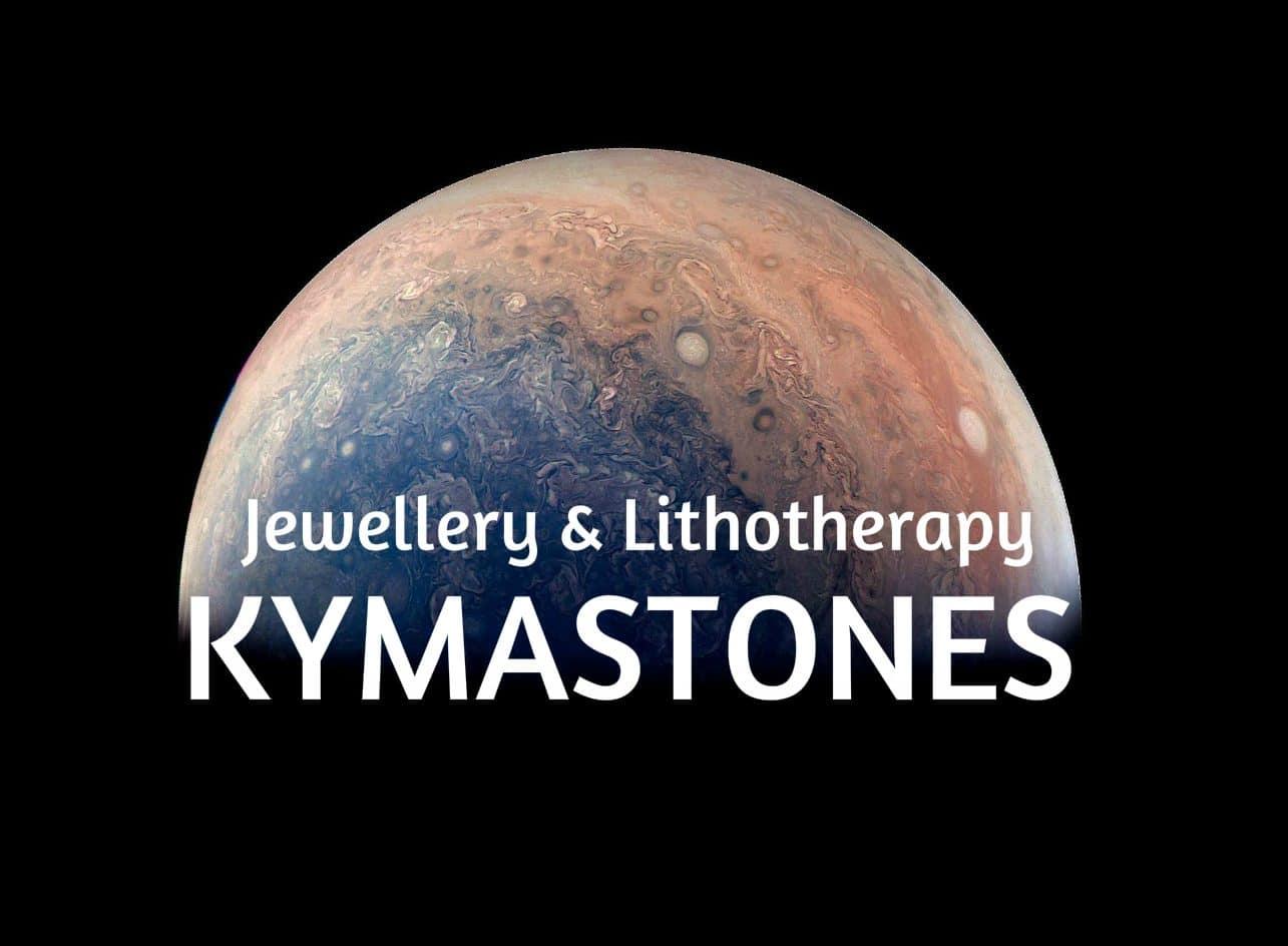 KYMASTONES